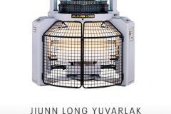 U-Jıunn